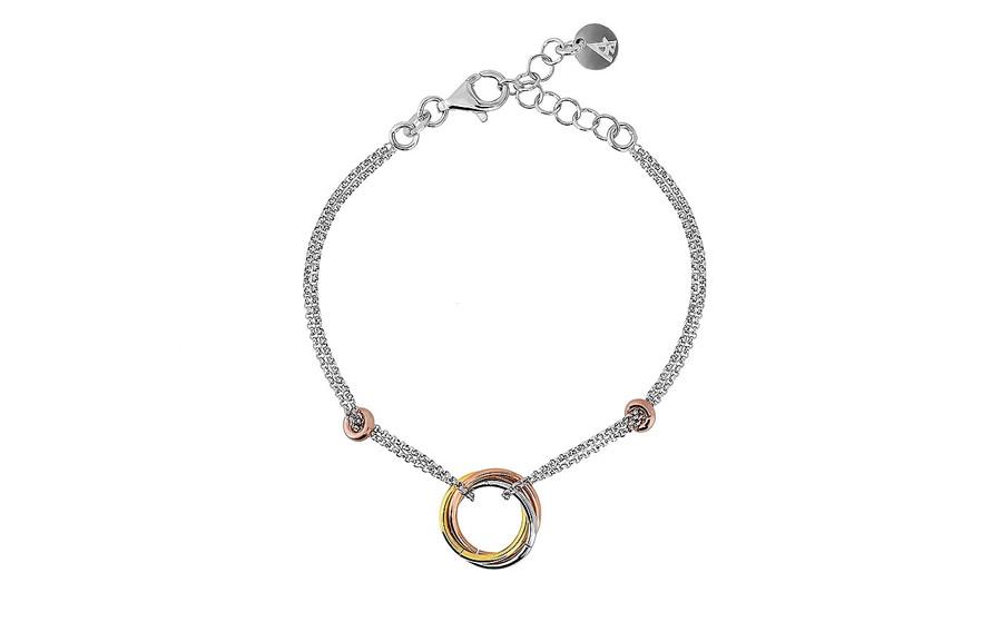 Azendi Jewellery - Weybridge Surrey