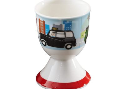 CC13 WHEE00011_EGG CUP