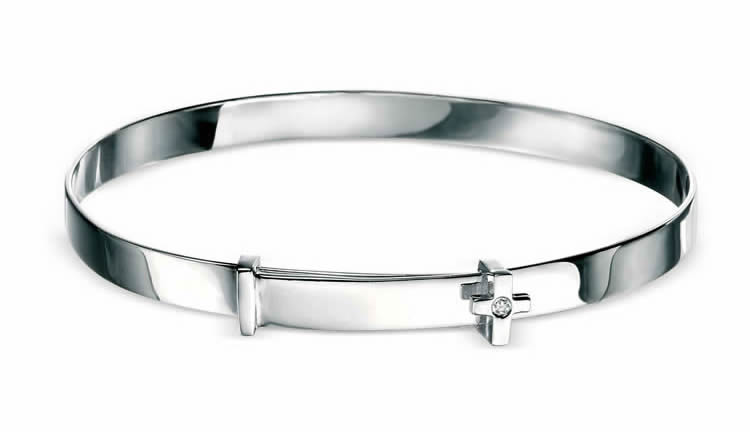 D for diamond - Ladies Jewellery - Weybridge Surrey