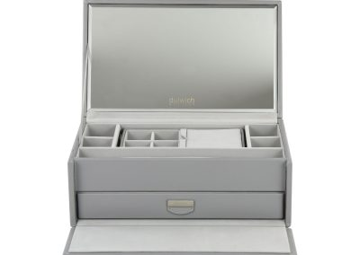 DD12 71175-dulwich-designs-notting-hill-medium-grey-jewellery-box