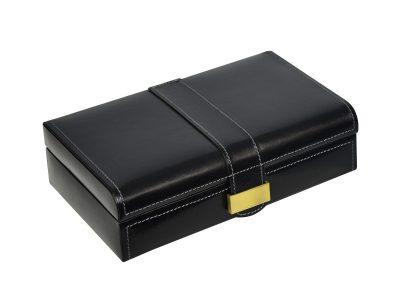 DD2 70865-dulwich-heritage-black-cufflink-box-c