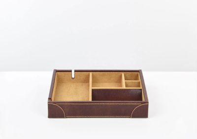 DD20 dulwich-designs-heritage-valet-tray-brown-70879