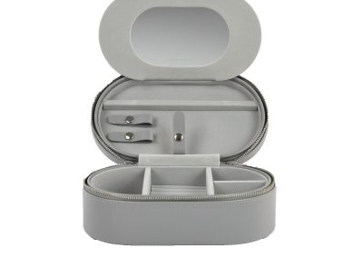 DD26 71180-dulwich-notting-hill-grey-zipped-cosmetics-box