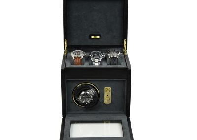 DD5 70868-dulwich-heritage-black-single-watch-rotator-f