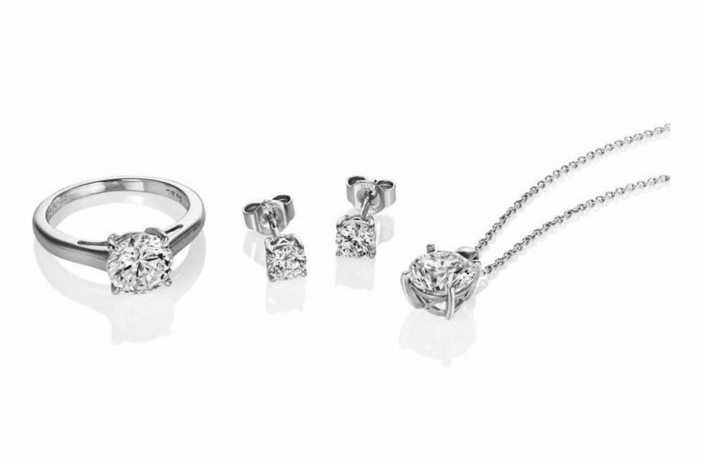 Diamonfire Jewellery, Gifts & Accessories