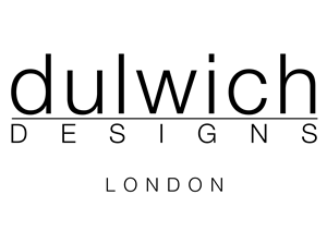 Dulwich Designs London