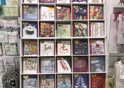 Greetings Cards 1
