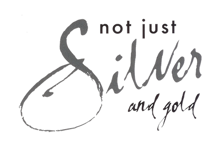 Not Just Silver Weybridge Jewellers & Gift Shop