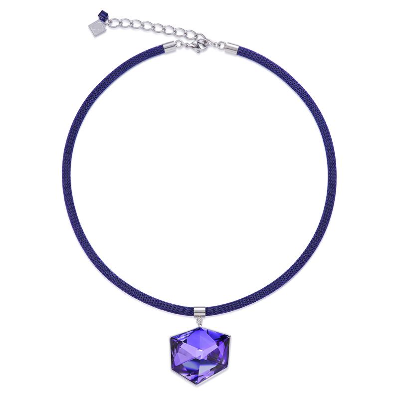 Coeur De Lion Designer Jewellery