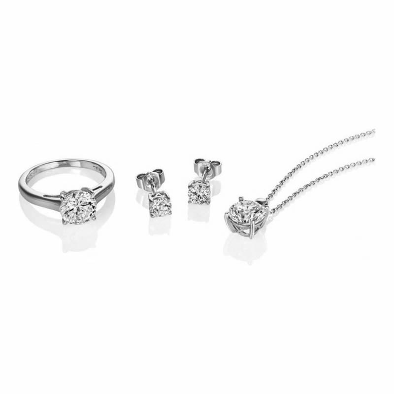 Diamonfire Jewellery Gifts