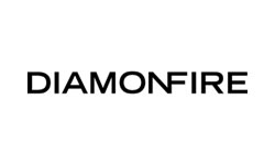 Diamonfire - Necklaces, rings, earrings, bracelets