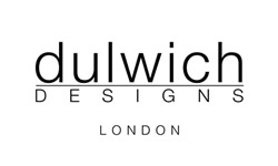 Dulwich Designs London - watch winders, tech portfolios, cosmetic bags, jewellery boxes