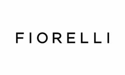 Fiorelli - necklaces, rings, earrings and bracelets